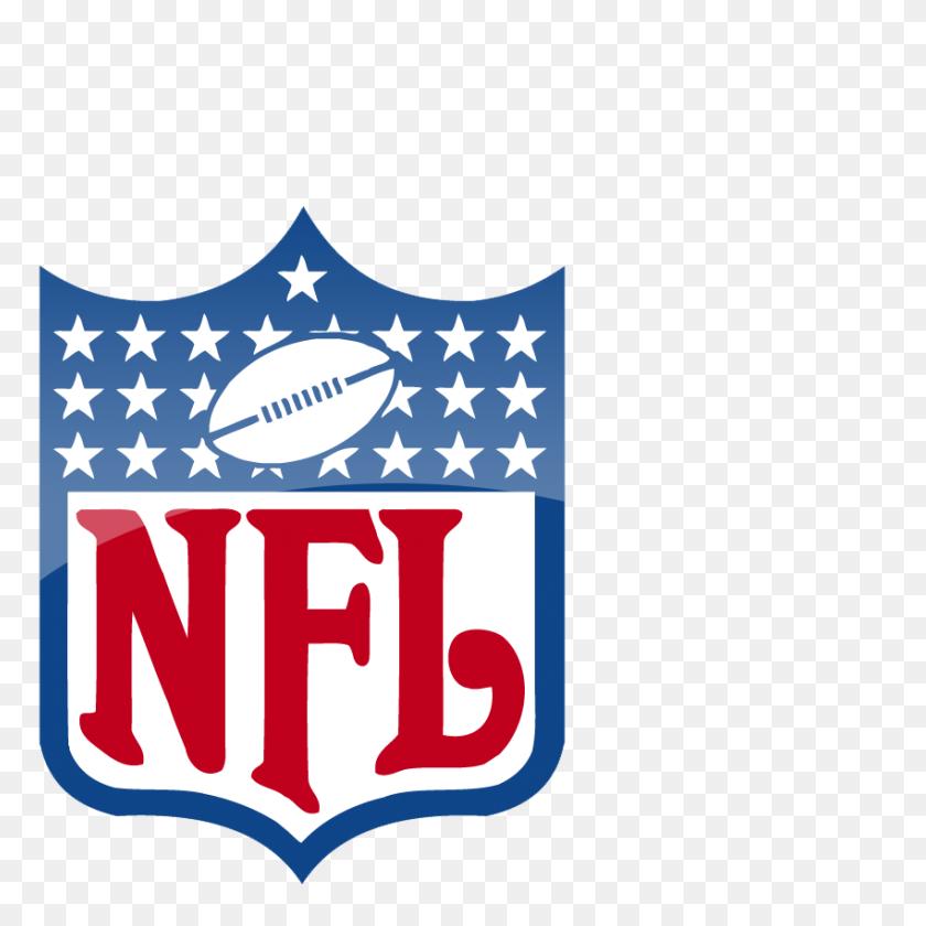 Logos Clipart Nfl - Steelers Logo Clip Art