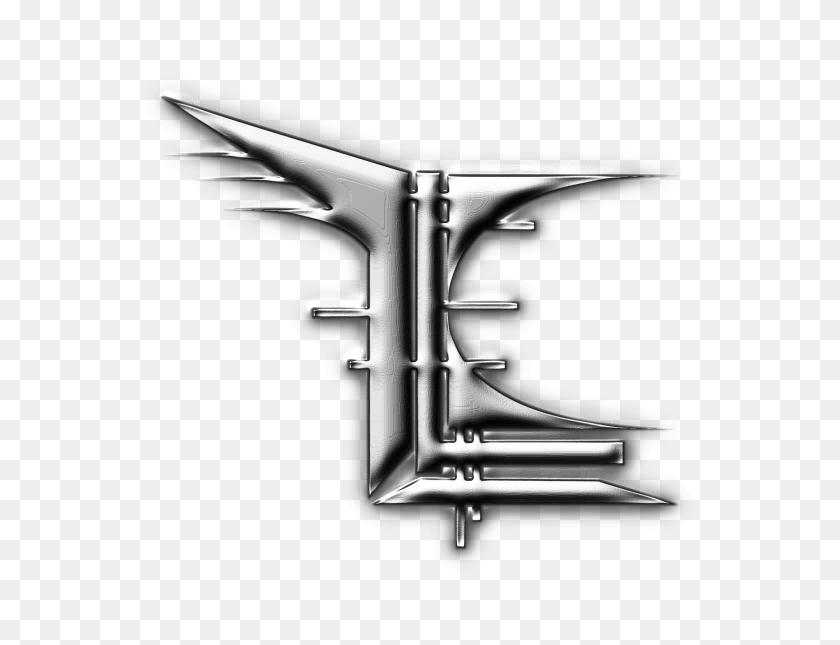 Logos Club Sigil Motion Graphic Logos - Maserati Logo PNG