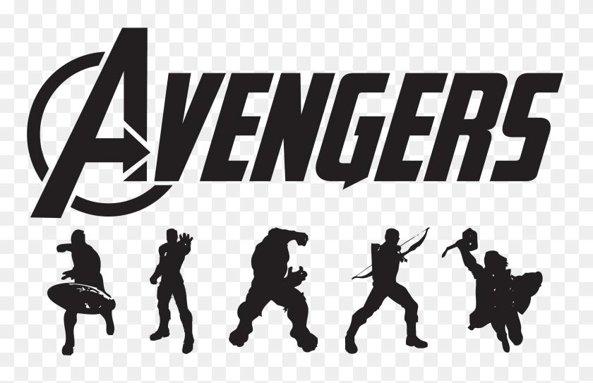 4240x2626 Logos De Ironman Affordable X Hero Iron Ironman Man Saver Super - Iron Man Logo PNG