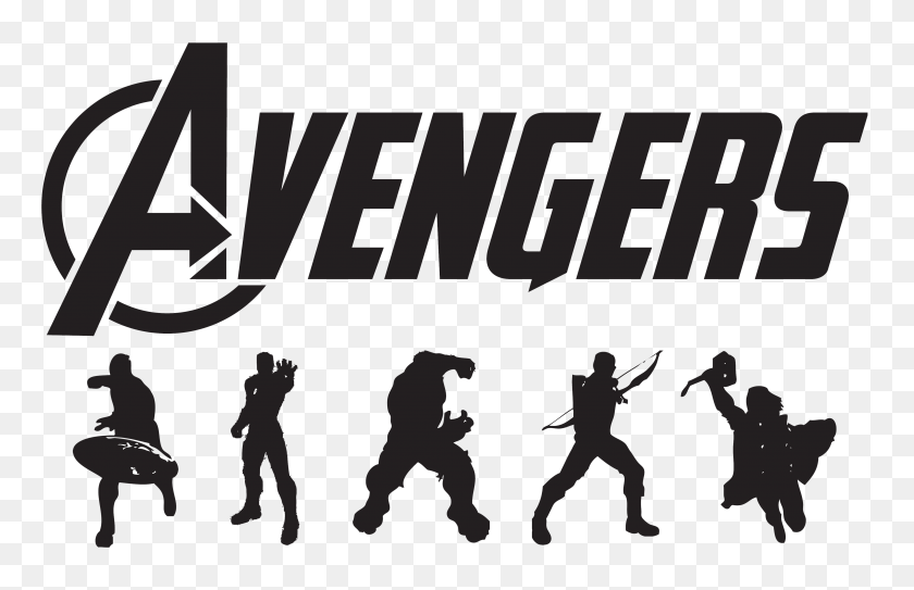 Logos De Ironman Affordable X Hero Iron Ironman Man Saver Super - Iron Man Logo PNG