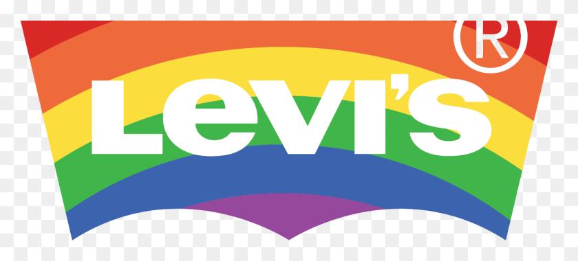 Logos Levis Logos Levis With Logos Levis Stunning Logo Quiz - Levis Logo PNG
