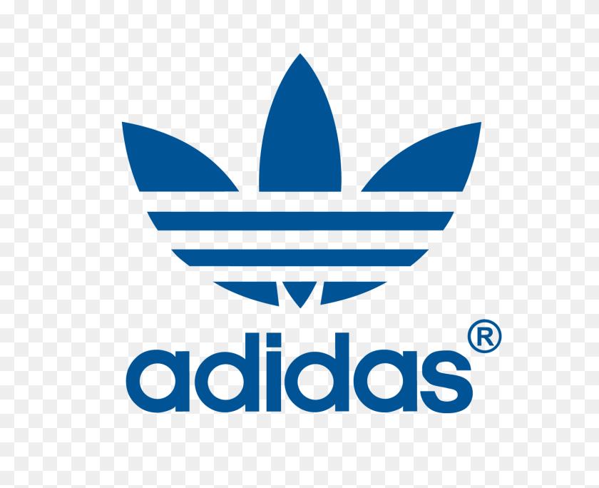 Logos Logos, Logo Design - Thrasher Logo PNG