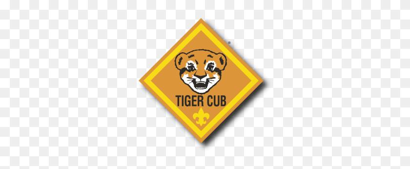 Logos Templates - Cub Scout Logo Clip Art