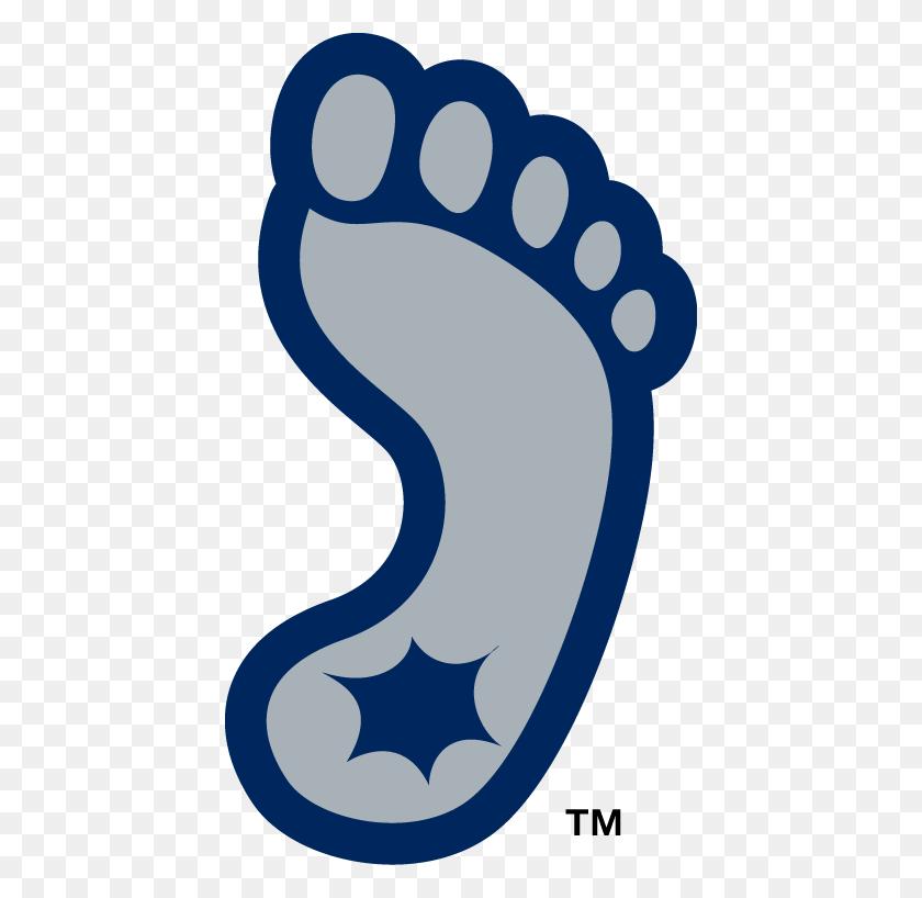 Logos Unc Logos New Nike Unc Logos Unis - Expensive Clipart