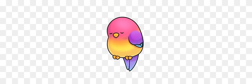 L'oiseau Fait Dodo Ideas For Drawin - Dodo Bird Clipart