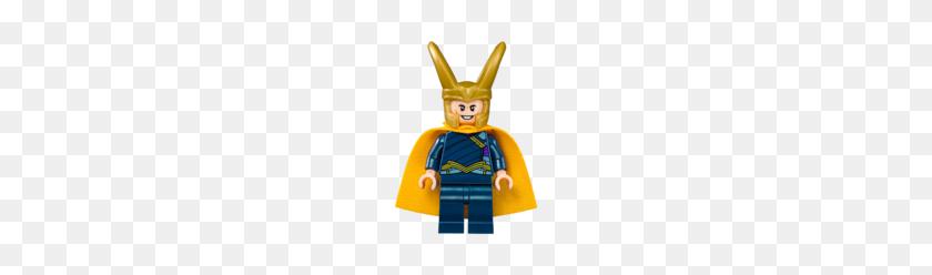 250x188 Loki - Loki PNG