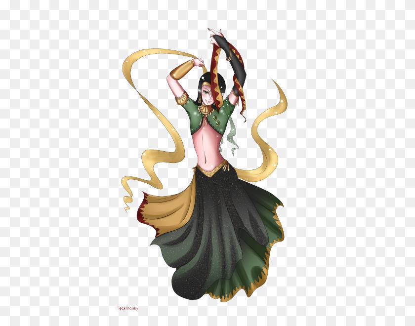 379x600 Loki Dancer Au Tumblr - Loki Clip Art