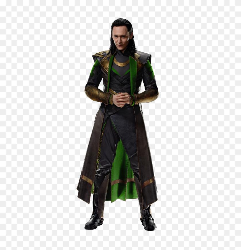 456x810 Loki Loki, Loki Laufeyson, Tom - Loki PNG