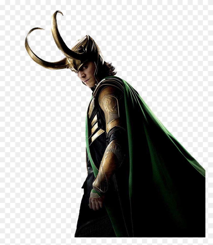 800x930 Loki Png Transparent Loki Images - Loki PNG