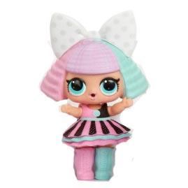 Lol Surprise Doll Tot Series Pranksta Kids Time - Surprise PNG