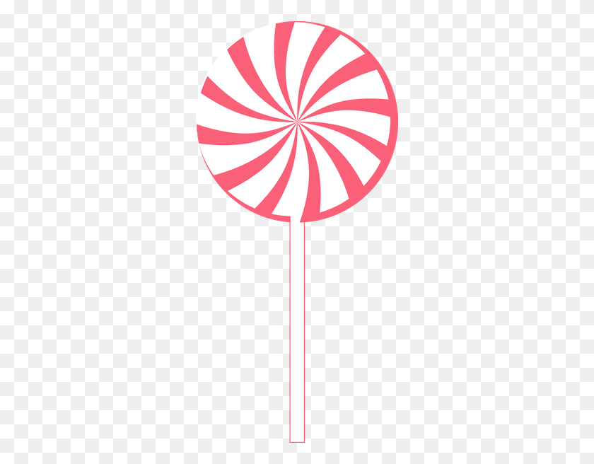286x596 Lollipop Clip Art - Lollipop Clip Art