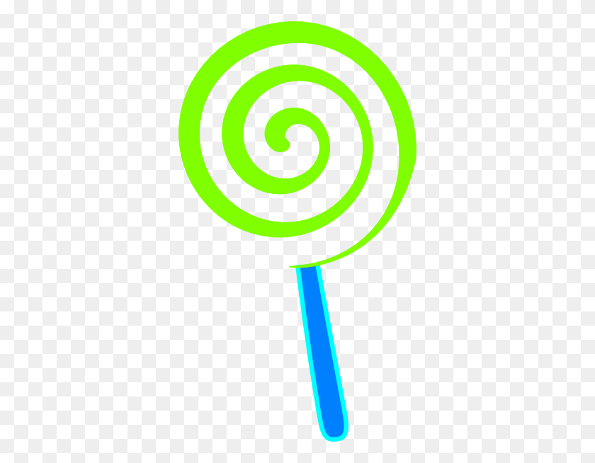 336x594 Lollipop Clip Art - Lollipop Clip Art