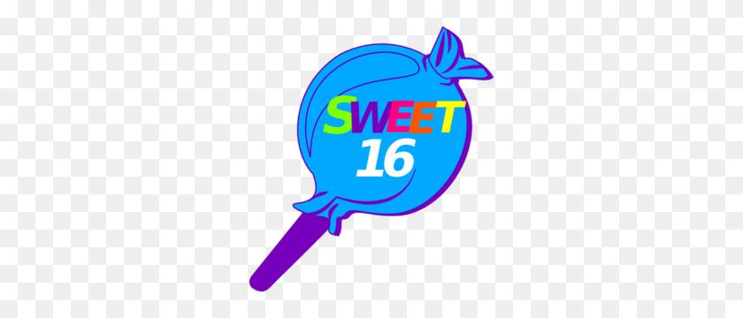 276x300 Lollipop Clip Art - Lollipop Clipart