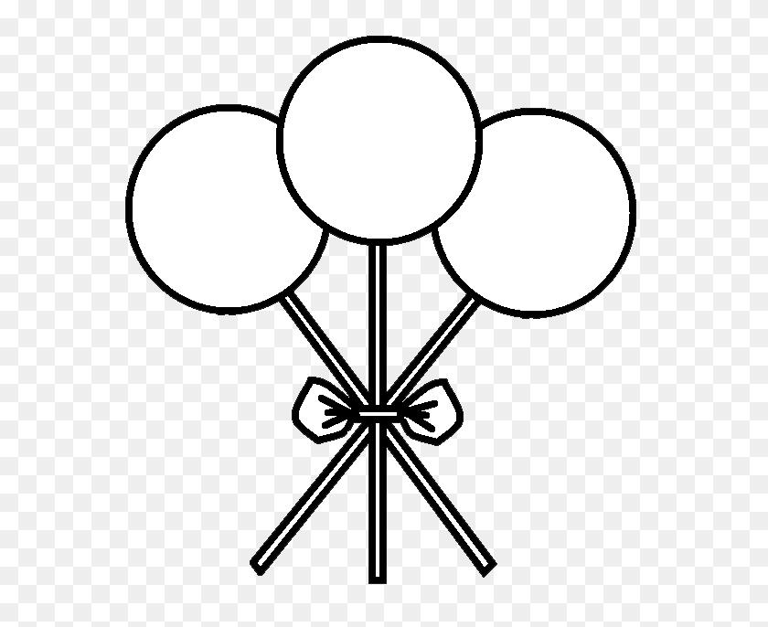 Lollipop Clip Art Free - Lollipop Clip Art