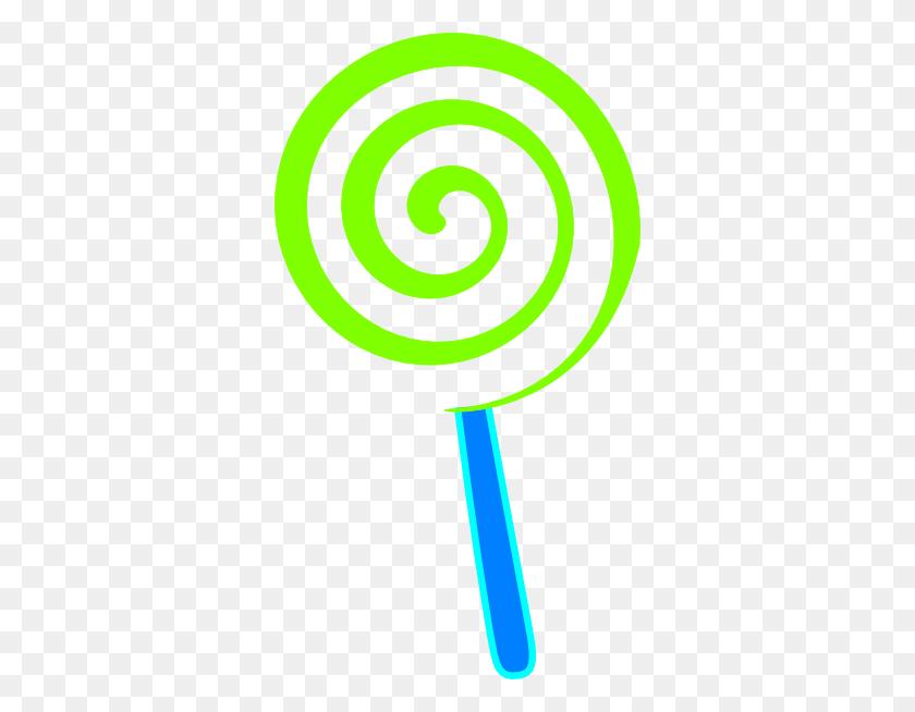 336x594 Lollipop Clip Art Free Free Clipart Images Image - Lollipop Clipart