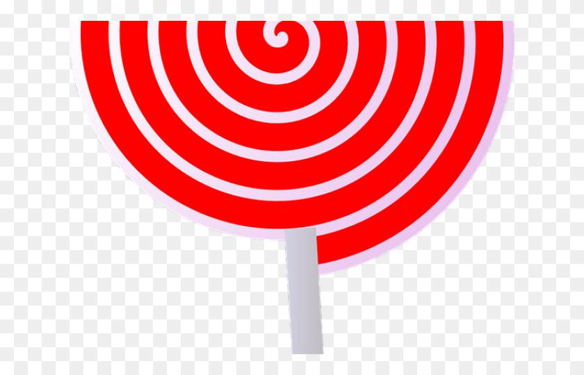 640x480 Lollipop Clipart - Lollipop Clipart Free