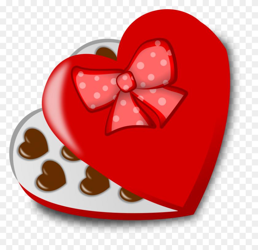 Lollipop Clipart Valentine Candy - Lollipop Clipart