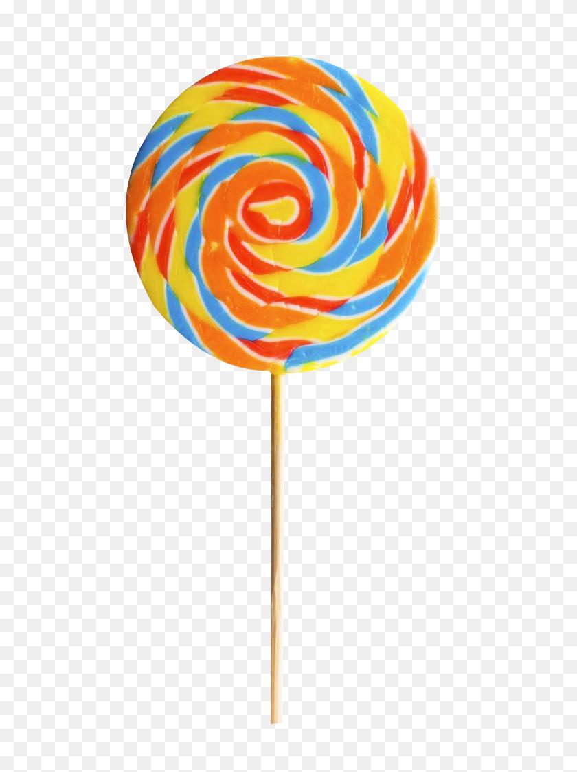 556x1063 Lollipop Png Image - Lollipop PNG