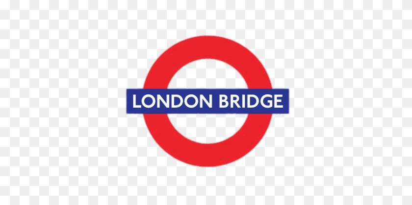 351x359 London Bridge Transparent Png - London PNG