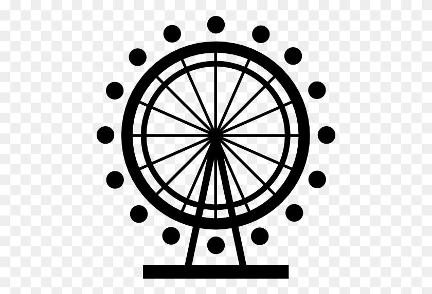 467x513 London Eye Clipart - London Eye Clipart
