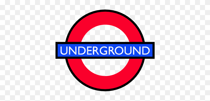 416x343 London Underground Simboli, Loghi Gratuiti - London Skyline Clipart
