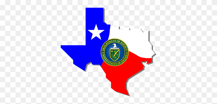 Lone Star Republic To Define Us Energy Policy Center For Global - Texas Star Clip Art