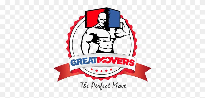 Long Island, Ny Movers Great Moving Long Island Moving Company - Long Island Clip Art