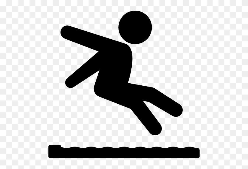 Long Jump Logos - Long Jump Clipart