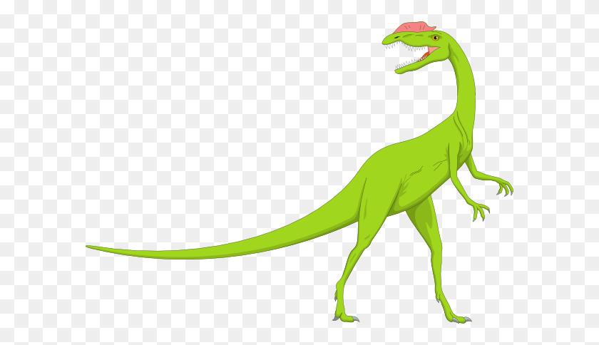 Long Neck Dinosaur Clipart Clip Art Images - Cute Dinosaur Clipart