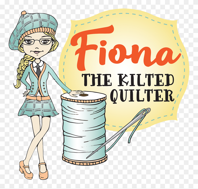 Longarm Quilting Clipart Clip Art Images - Quilt Clipart