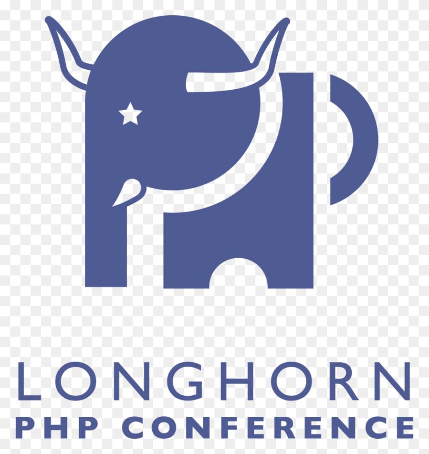 Longhorn Php Conference - Longhorn PNG