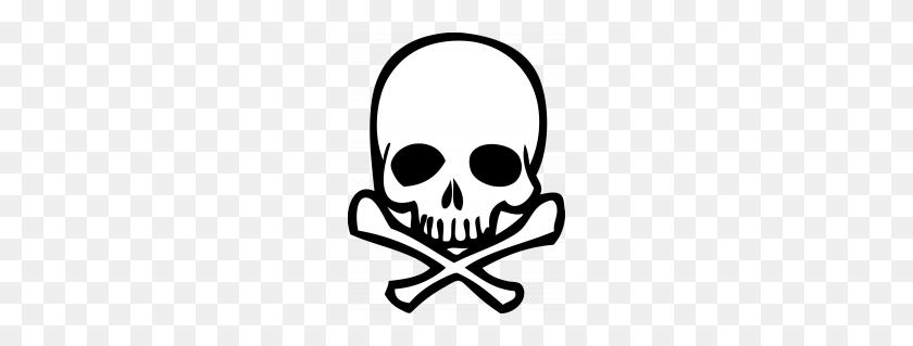 Steer Skull Template Bull Skull Clip Art Templates Steer Skull
