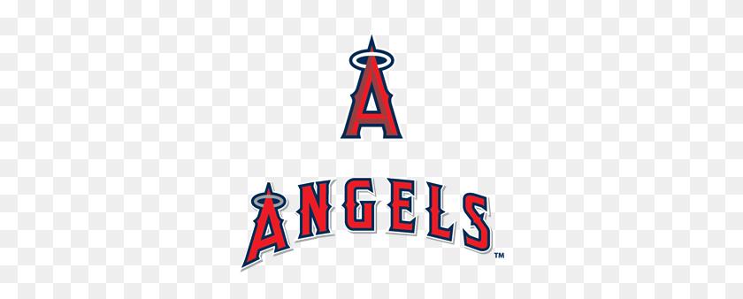 Gallery For Gt Hells Angels Logo Hells Angels Mc - Angels