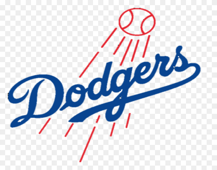 1786x1367 Los Angeles Dodgers Logo Png Png Image - Los Angeles PNG