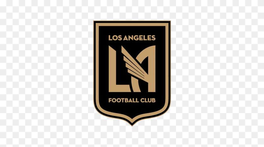 1200x628 Los Angeles Fc Logo Vector Png Transparent Los Angeles Fc Logo - Los Angeles PNG