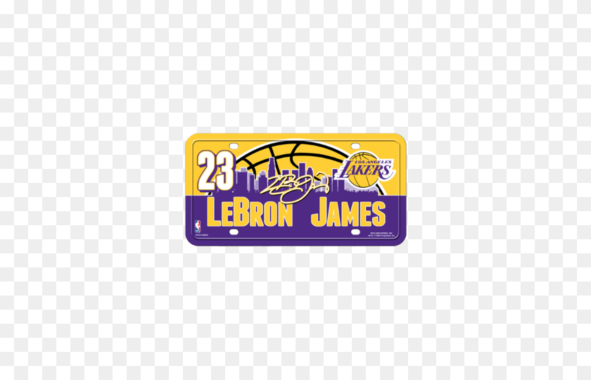 newest 110a5 714d8 Angeles lakers - find and download best transparent png ...
