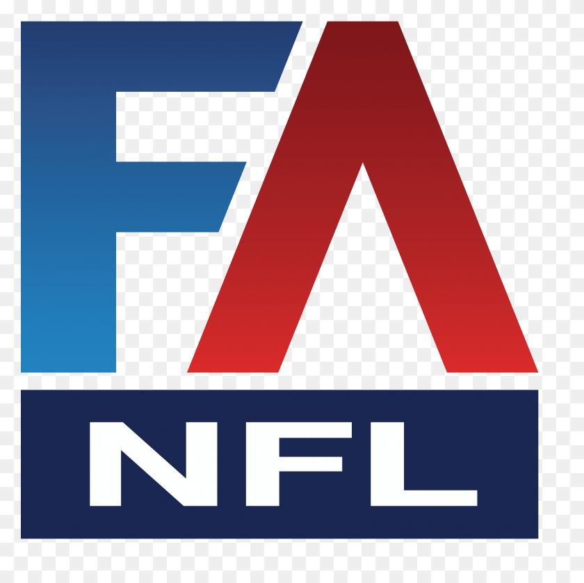2317x2313 Los Angeles Rams - Los Angeles Rams Logo PNG