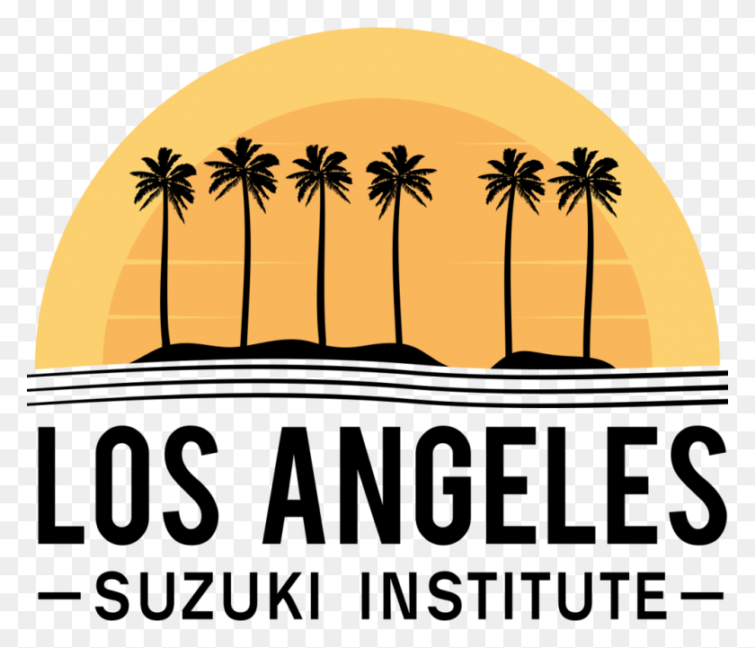 Los Angeles Suzuki Institute Chamber Music Workshop - Los Angeles PNG