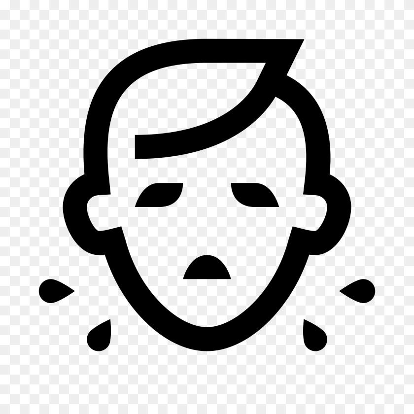Loser Icon - Loser PNG