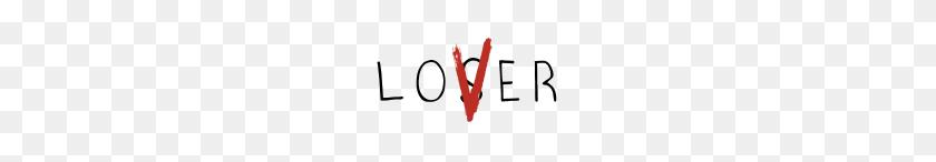 Loser Lover - Loser PNG