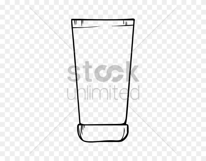 600x600 Lotion Bottle Vector Image - Lotion Bottle Clipart