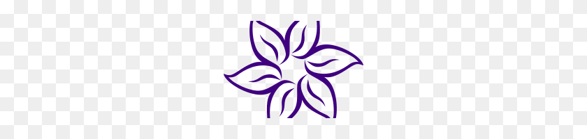 Lotus Flower Clipart Free Clipart Lotus Flower Silhouette Gfergus - Flower Silhouette Clip Art