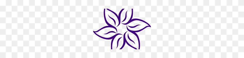 Lotus Flower Clipart Lotus Flower Clipart Clip Art Free Lotus - Flower Clipart