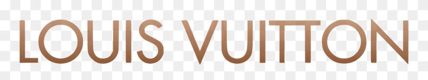 1332x167 Louis Vuitton Cl - Louis Vuitton Logo PNG