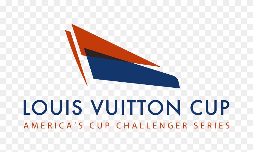 3543x2029 Louis Vuitton Cup - Louis Vuitton Logo PNG