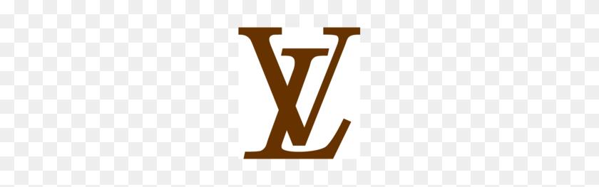 187x203 Louis Vuitton Logo, Gratis Logo - Louis Vuitton PNG