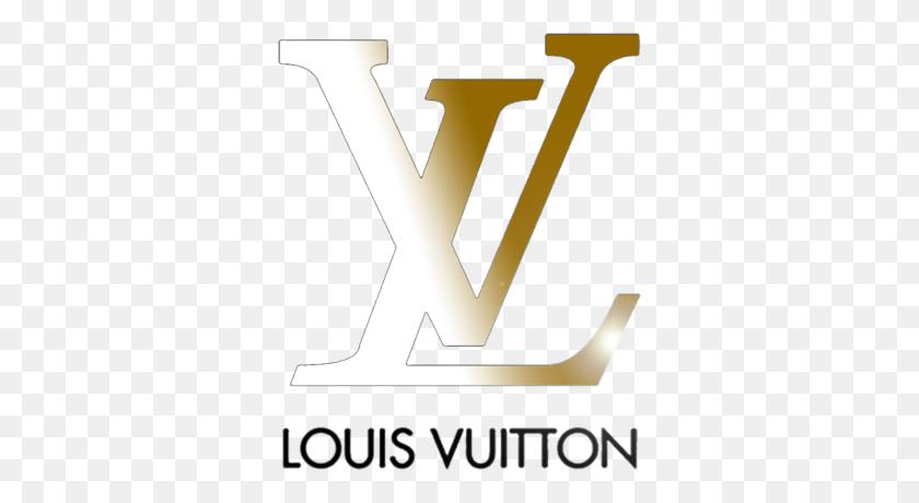 332x400 Louis Vuitton Logos - Louis Vuitton Logo PNG
