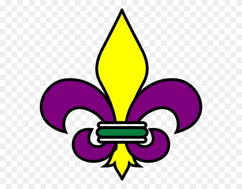 Louisiana Clip Art Borders - Louisiana Purchase Clipart