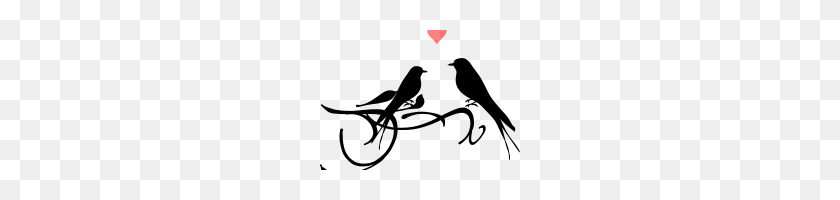 Love Birds Clipart Love Bird Clipart - Love Birds Clipart