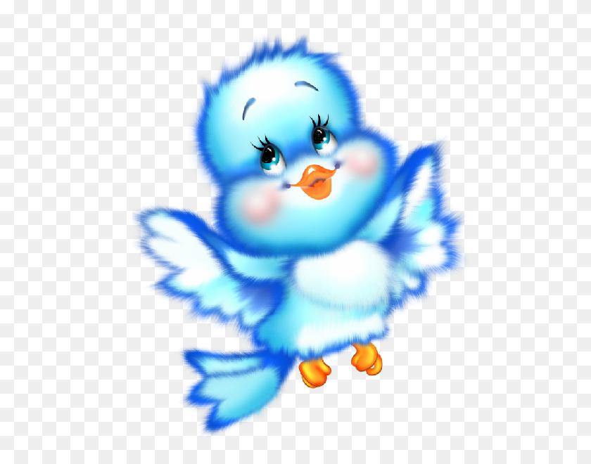Love Birds Cute Clip Art Images - Love Birds Clipart